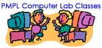 Computer Lab Classes